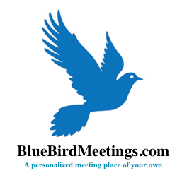bluebirdmeetingsbig1