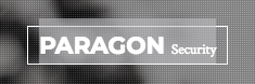 http://www.paragonfalcon.com