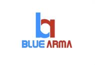 http://www.bluearma.com